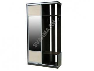 Шкаф для прихожей (арт 471) - Мебельная фабрика «Сваама»