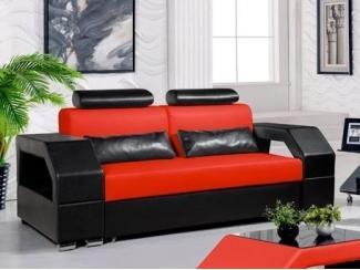 Диван прямой Мартин - Мебельная фабрика «Тиолли»