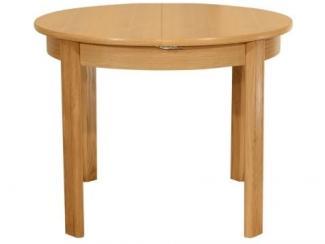 Стол обеденный ПОЛО-К - Мебельная фабрика «Оримэкс»
