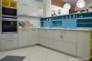 Кухонный гарнитур Вита - Мебельная фабрика «ВерноКухни»