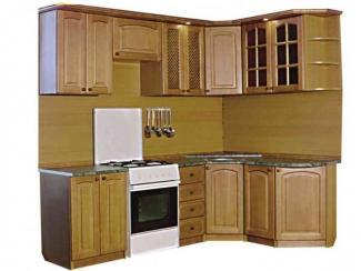 Кухня Вика-1 МДФ