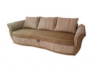 Диван Гранд - Мебельная фабрика «Стандарт мебель»