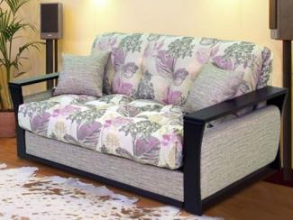 Диван прямой Попурри 10 - Мебельная фабрика «Диамант-М»
