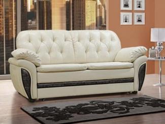 диван прямой Элит 20Д