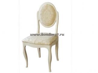 Стул Версаль - Мебельная фабрика «Кондор»