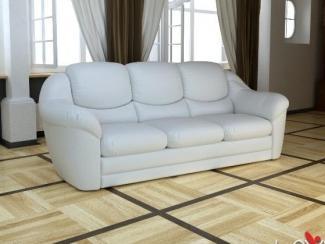 Диван прямой Норда - Мебельная фабрика «Фиеста-мебель»