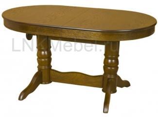 Стол обеденный Рубин ТО - Мебельная фабрика «ЛНК мебель»