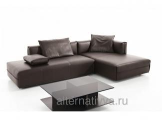 Современный диван Relotti NEO  - Мебельная фабрика «Alternatиva Design»
