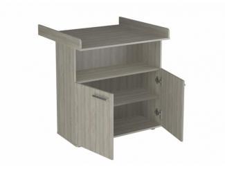 Комод  Polini Simple Nordic - Мебельная фабрика «Воткинская промышленная компания»