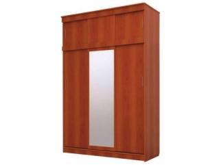 Шкаф-купе 2 - Мебельная фабрика «Атаир-Мебель»