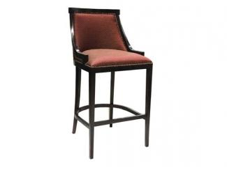 Стул барный Brianza Bh - Мебельная фабрика «Ногинская фабрика стульев»