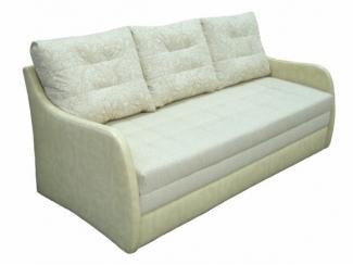 Белый мини-диван Лидер - Мебельная фабрика «Пратекс»