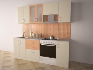 Кухня София 2 - Мебельная фабрика «Антей»