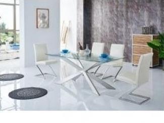 Стол T088 - Импортёр мебели «Евростиль (ESF)»