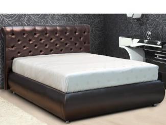 Кровать Бернард