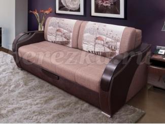 Функциональный диван Диор 2 - Мебельная фабрика «Березка»