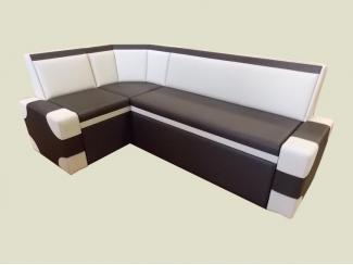 Кухонный уголок со спальным местом - Мебельная фабрика «Элит-Д»