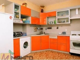 Угловая кухня Луиза - Мебельная фабрика «Манго»