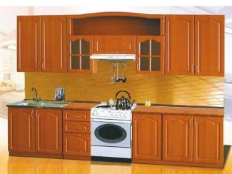 Кухня прямая «Авалон»
