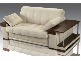 Диван-кровать Лорд 4 - Мебельная фабрика «Восток-мебель»