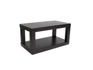 Стол журнальный Прямоугольный - Мебельная фабрика «Мебель Импэкс»