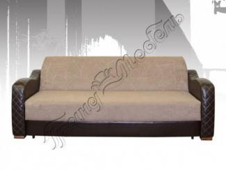 диван прямой Бруно