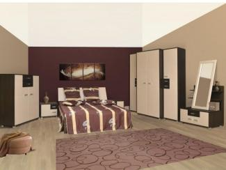 Спальня Карина 4