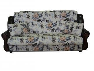 Диван прямой Графиня - Мебельная фабрика «Интерьер-мебель»