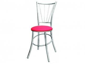 Стул Квартет круг - Мебельная фабрика «Мир стульев»