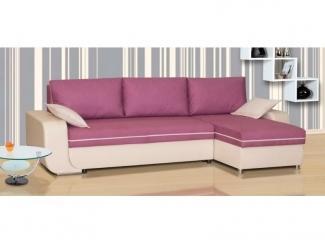 Диван угловой Нео 58 ДУ - Оптовый мебельный склад «АСМ-мебель»