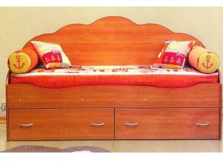 Кровать детская Алена 2