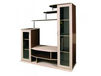 Тумба под ТВ 04 - Мебельная фабрика «Гар-Мар»