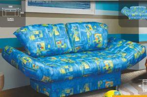 Детская кушетка Марио - Мебельная фабрика «Darna-a»