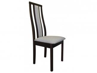 Стул №1 М - Мебельная фабрика «12 стульев»