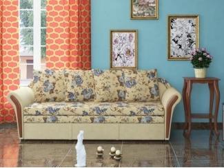 Тахта молодежная - Мебельная фабрика «Элика мебель»