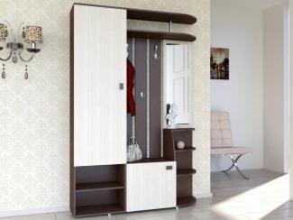 Прихожая Карина - Мебельная фабрика «Эстель»