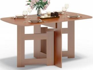 Стол обеденный СП-08 - Мебельная фабрика «Сокол»