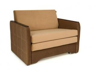 Выкатной диван Клаус 7 - Мебельная фабрика «Мануфактура уюта (DreamPark)»
