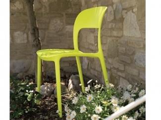 Стул GIPSY 40.09 - Импортёр мебели «М-Сити»
