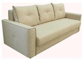 Диван-кровать Альтаир - Мебельная фабрика «Пратекс»