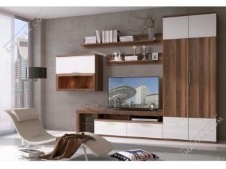 Гостиная Rimini Bosco  - Мебельная фабрика «Шатура» г. Шатура