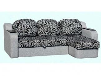 Диван угловой Пегас - Мебельная фабрика «Самур»
