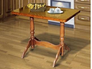 Стол обеденный-1 - Мебельная фабрика «Фант Мебель»
