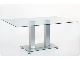 Стол обеденный  XYDT101 - Мебельная фабрика «Лагуна»