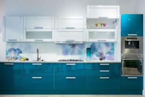 Кухня Афродита - Мебельная фабрика «Мебель Черноземья»