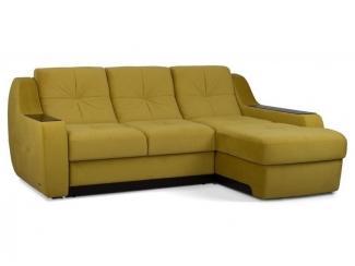 Модульный диван «Мартин NEW»