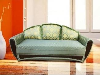 Диван классический Барселона - Мебельная фабрика «Донской стиль»