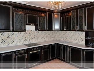 Кухонный гарнитур Гранит