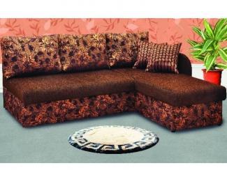 Диван угловой Нео 31 - Оптовый мебельный склад «АСМ-мебель»