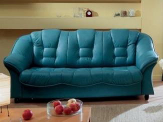 Диван прямой «Марта» - Мебельная фабрика «Котка»